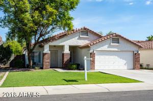 1304 E WASHINGTON Avenue, Gilbert, AZ 85234