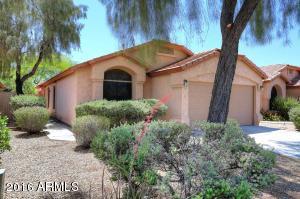 4621 E ABRAHAM Lane, Phoenix, AZ 85050