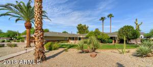 5142 N 43rd Place, Phoenix, AZ 85018