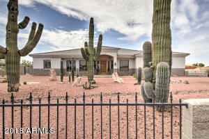 19349 W WINDSOR Avenue, Buckeye, AZ 85396