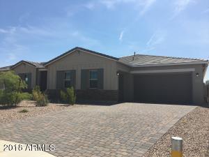 5191 N GINNING Drive, Litchfield Park, AZ 85340