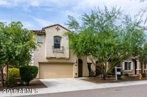 5423 W HOBBY HORSE Drive, Phoenix, AZ 85083