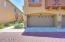 17150 N 23RD Street, 140, Phoenix, AZ 85022