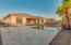 4012 S PLEASANT Place, Chandler, AZ 85248