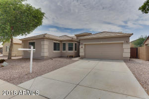 17611 W CROCUS Drive, Surprise, AZ 85388