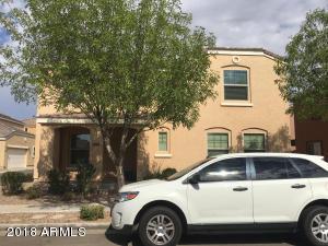 2245 S Ponderosa Drive, Gilbert, AZ 85295