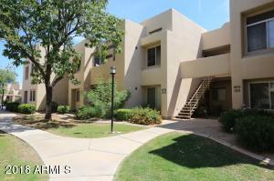 11333 N 92ND Street, 2072, Scottsdale, AZ 85260