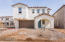 3712 E EARLL Drive, Phoenix, AZ 85018