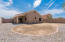 16064 W LUPINE Avenue, Goodyear, AZ 85338