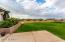 26211 S 202ND Way, Queen Creek, AZ 85142