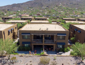 36600 N CAVE CREEK Road, B19, Cave Creek, AZ 85331