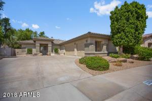 13252 W EDGEMONT Avenue, Goodyear, AZ 85395
