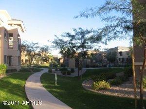 295 N RURAL Road, 164, Chandler, AZ 85226