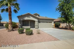 4204 N 125TH Avenue, Litchfield Park, AZ 85340