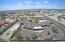 9419 N 111TH Drive, Sun City, AZ 85351