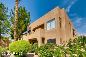 11011 N ZEPHYR Drive, 115, Fountain Hills, AZ 85268