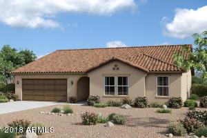 40715 W JAMES Lane, Maricopa, AZ 85138