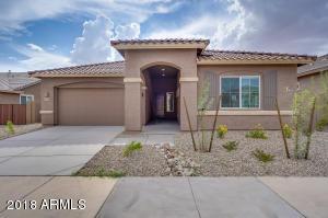 24038 N 165TH Lane, Surprise, AZ 85387