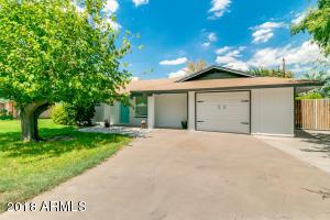 1034 E 8TH Place, Mesa, AZ 85203