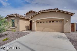 21229 W HAVEN Drive, Buckeye, AZ 85396