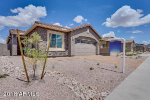 4144 W PALACE STATION Road, New River, AZ 85087