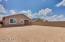 4144 W PALACE STATION Road, New River, AZ 85087