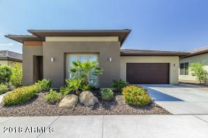 13183 W LONE TREE Trail, Peoria, AZ 85383