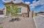 18502 W DESERT TRUMPET Road, Goodyear, AZ 85338