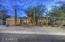 11443 E AUTUMN SAGE Drive, Scottsdale, AZ 85255
