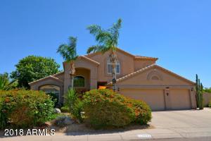 5437 E DANBURY Road, Scottsdale, AZ 85254