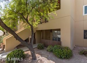 500 N GILA SPRINGS Boulevard, 121, Chandler, AZ 85226