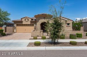 20118 E QUINTERO Road, Queen Creek, AZ 85142