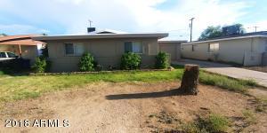 413 E FRANKLIN Avenue, Mesa, AZ 85204