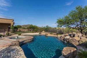 7399 E BAKER Drive, Scottsdale, AZ 85266