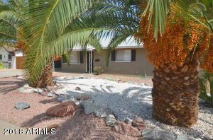 3716 W LOMA Lane, Phoenix, AZ 85051