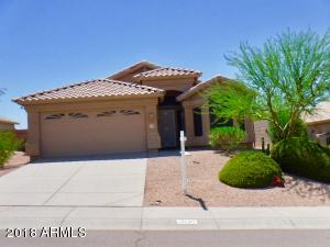 17135 E SONORAN Way, Fountain Hills, AZ 85268