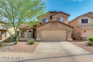 12333 W DENTON Avenue, Litchfield Park, AZ 85340
