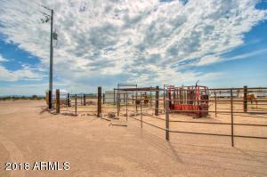 11454 N PAPOOSE Road, Casa Grande, AZ 85193