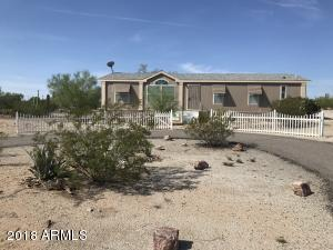2457 W DANIEL Road, Queen Creek, AZ 85142