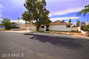 5416 W WOLF Street, Phoenix, AZ 85031
