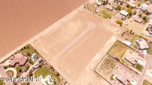 00 E Cloud Road, Queen Creek, AZ 85142