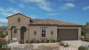 27238 N 109th Way, Scottsdale, AZ 85262