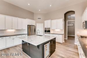 5025 E BLUEFIELD Avenue, Scottsdale, AZ 85254