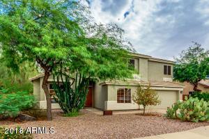 151 E SPUR Avenue, Gilbert, AZ 85296