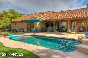 5344 E MICHELLE Drive, Scottsdale, AZ 85254