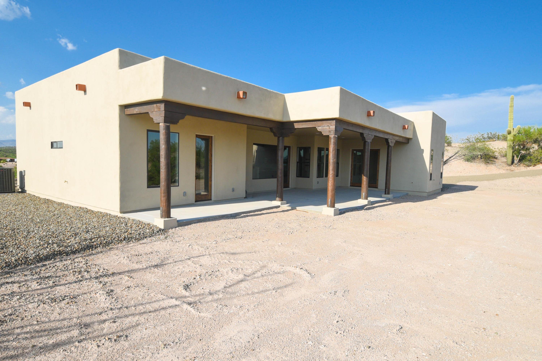 Photo of 1930 Giana Drive, Wickenburg, AZ 85390