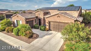 36439 N CRUCILLO Drive, San Tan Valley, AZ 85140