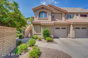5450 E MCLELLAN Road, 252, Mesa, AZ 85205