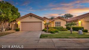 9513 E Dreyfus Place, Scottsdale, AZ 85260