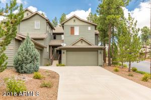 4770 W Braided Rein, Flagstaff, AZ 86005